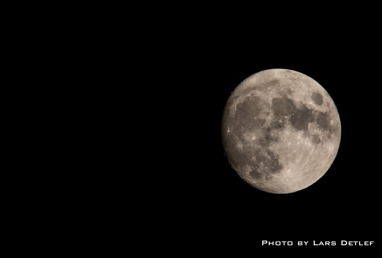 næsten_fuldmåne